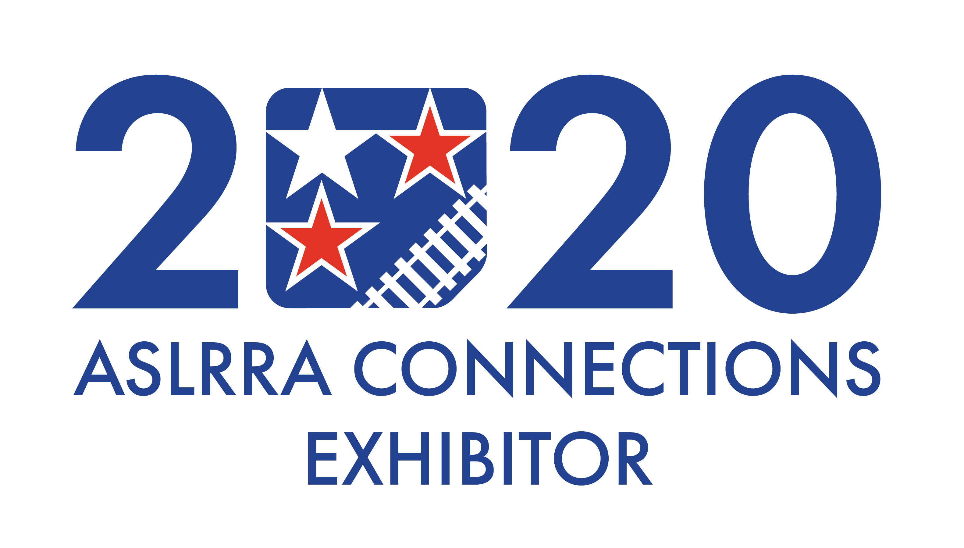 *POSTPONED* ASLRRA Annual Connections 2020
