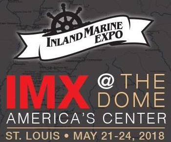 IMX @ The Dome 2018