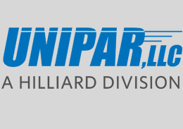Hilliard Enterprises, Inc. - Locomotive Parts