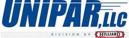 Unipar, LLC - EMD Power Assemblies